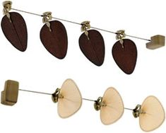 Fanimation Punkah Collection Antique Reproduction Wall or Ceiling Fans - Fanimation Punkah Collection System length can expand up to 24′: placing up to 6 fan blades on one motor. The Punkah® carries on Fanimation's reputation for reproducing unusual, yet functional fans. Old-World Grace and Sophistication awaits your home with this unique wall or ceiling mount fan. Single-speed fan, blades oscillate 20 times per minute.