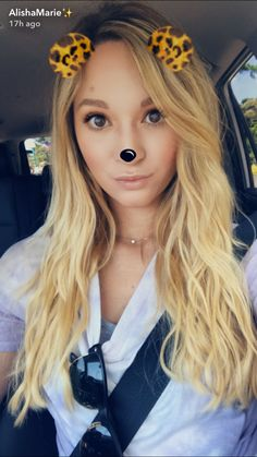 Sisters Goals, Alisha Marie, I Just Love You, Cheer Me Up, Social Media Stars, Queen, Youtubers, Cute Pictures, Snapchat