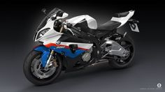 BMW 1000RR Carbon Edition
