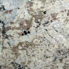 3 in. Granite Countertop Sample in White Springs-DT-G539 at The Home Depot