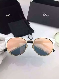 dior Sunglasses, ID : 49649(FORSALE:a@yybags.com), dior luxury handbags, dior mens leather briefcase, dior women s wallet, dior backpack hiking, dior womens leather briefcase, dior luxury bag, dior backpack wheels, dior bags and purses, dior mens leather briefcase bag, dior ladies purse, dior jansport backpack, dior backpacks for women #diorSunglasses #dior #christiandior