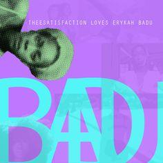 http://theesatisfaction.bandcamp.com/album/theesatisfaction-loves-erykah-badu