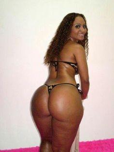 Beautiful dominican women pussy