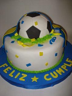 5th Birthday, Birthday Cake, Edible Art, Cake Designs, Cake Decorating, Baby Shower, Candy, Desserts, Food