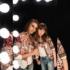 Olha que lindo! sim ou não ?   Calça Jeans Isabelli Tal Filha  COMPRE AGORA!  http://imaginariodamulher.com.br/produto/calca-jeans-isabelli-tal-filha/ #comprinhas#modafeminina#modafashion#tendencia#modaonline#moda#instamoda#lookfashion#blogdemoda#imaginariodamulher