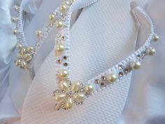 5761b635e115a 47 Best wedding images