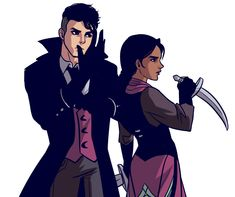 Kaz Brekker, Crooked Kingdom, The Grisha Trilogy, Crow Art, Leigh Bardugo, Fanart, My Ghost, Six Of Crows, Poses
