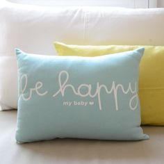 Discover a lovely variety of childrens cushions, designed and handmade in France. Many cushions are made with vintage materials. perfect as room decoration
