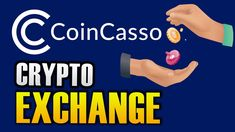 Go Up, Bitcoin Cryptocurrency, How To Make Money