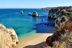 Portugal DMC, Incentive travel Portugal, event management Portugal, professional conference organisers Portugal, PCO Portugal, MICE Portugal