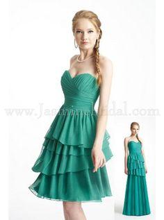 Size 10 jasmine and retail on pinterest