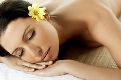 """Do you take out some """"me time"""" for yourself? Here are some great ideas! http://alexandramcallister.com/healthandwellness/moms-pamper/"""