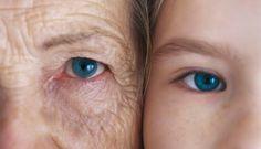 site sobre envelhecimento