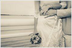 Fotos bodas, casamientos, fotografo de bodas, rosario bodas (23)