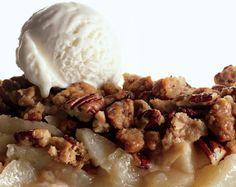 ... and-travel-2011-11-gq-eats-pear-ginger-crisp-pear-ginger-crisp-628.jpg