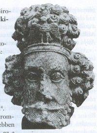 JÉZUSHITŰ ATILLA: Badiny Jós Ferenc | Szkíta-Hun-Magyar a MAG NÉPe! Marvel, Statue, History, Bible, Historia, Sculptures, Sculpture