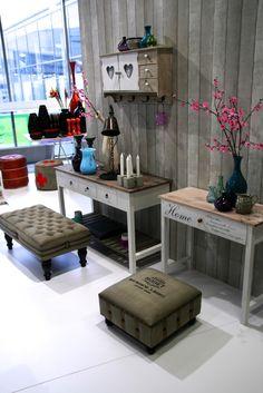 Make Home Easier - lekko o modzie, gotowaniu, zakupach i... wnętrzach! - Strona 2