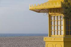 Praia Caldas da Rainha Loft, Home Decor, Decoration Home, Room Decor, Lofts, Home Interior Design, Attic Rooms, Home Decoration, Attic