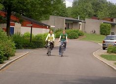 Verblijf 01022200 • Bungalow Zuid Limburg • Bungalowpark Schin op Geul