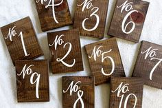 https://www.etsy.com/listing/166775554/wedding-table-numbers-rustic-wooden?ga_order=most_relevant