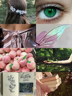 Flora - Fairy of Nature and Guardian of Lynphea - Winx Club Devil Aesthetic, Aesthetic Women, Ever After High, Las Winx, Flora Winx, Bloom Winx Club, Planets Wallpaper, Barbie Movies, Princess Aesthetic