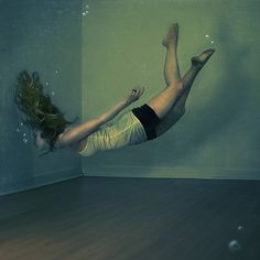 Brooke Shaden