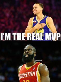 REPORT: Steph Curry will be named the 2014-15 NBA MVP.  #War - http://nbafunnymeme.com/nba-memes/report-steph-curry-will-be-named-the-2014-15-nba-mvp-war