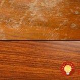 Archívy Domácnosť - Page 3 of 211 - To je nápad! Bamboo Cutting Board, Dyi
