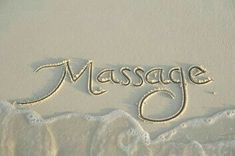 Massage is back at Ambiance! Certified Massage Therapist, Elizabeth Sol, specializes in therapeutic bodywork, deep tissue and acupressure. Now accepting appointments for Friday, July (Image via Cape Fear Massage and Wellness) Thai Massage, Self Massage, Good Massage, Massage Room, Massage Therapy, Massage Chair, Massage Images, Massage Pictures, Massage Corps