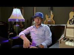 """tobyMac: Story Behind """"Unstoppable"""""""