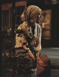 Dogville (2003) Nicole Kidman