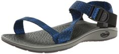 Chaco Men's Mighty Sandal
