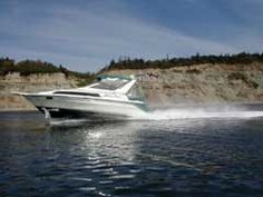 Top 10 Small Power Boats