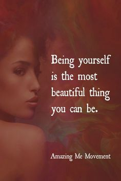 #selflove #selfesteem #selfcare #selfhelp #confidence #selfrespect #inspirationlquote #motivationalquote #amazingmemovement #wordsofencouragement #wordstoliveby #positivity #motivationalquotes #empoweringwomen #quotestoliveby #bestquotes #bestmotivationalquotes #bestinspirationalquotes #quotesoflove #lifelessons #affirmations #woman
