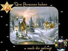 Frohe Weihnachten | Weihnachtsgedichte | Pinterest ...