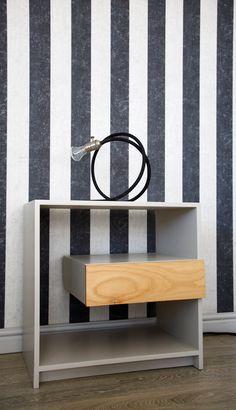 Entryway Bench, Shelves, Create, Furniture, Home Decor, Entry Bench, Hall Bench, Shelving, Decoration Home