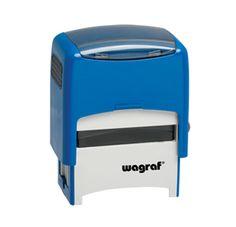 Automat Wagraf Polan 2