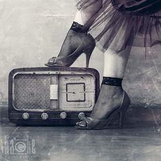 radyo dinle - http://radyodinle.tv.tr