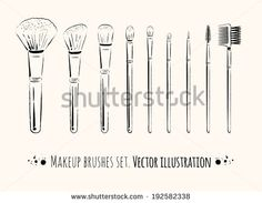 Makeup Stock Photos, Makeup Stock Photography, Makeup Stock Images : Shutterstock.com