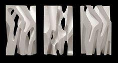 fibrous concrete - kokkugia