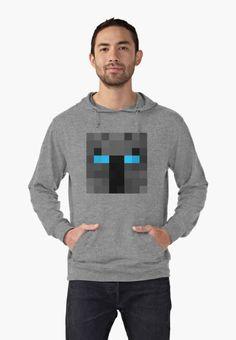 popularMMos Minecraft skin
