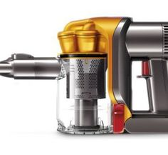 Dyson-DC34-Multi-Floor-Handheld-Vacuum-with-Longer-Run-Time-0