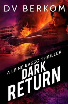 Book cover design: thriller, mystery, suspense, horror, crime and cozy mystery book covers Free Ebooks Online, Horror, Best Mysteries, Mystery Novels, Mystery Thriller, Thriller Books, Page Turner, Book Cover Design, So Little Time