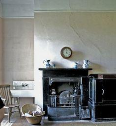 Derbyshire kitchen | Flickr - Photo Sharing!