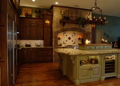 kitchens medieval castle english kitchen decor straight looks dark traditional uploaded user very