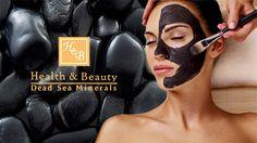 Косметика Health & Beauty Мертвое море по праву считается самым необычным водоемом на Земле, состав его вод уникален. Минералы Мертвого моря обладают способностью максимально глубоко проникать в кожу, наполняя ее молодостью и здоровьем изнутри.Сегодня, сочетая проверенные временем рецепты с современными технологиями, компания Health&Bеauty производит косметику, позволяющую вам надолго сохранить красоту, молодость и здоровье. hbdeadsea.com.ru