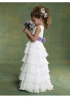 http://www.kirikkiri.it/c/261647416264&pid=13 Vestido ni a largo fiesta noche gala boda talla 4 a os entrega en 2 dias #Spanish