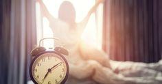 Gestionarea timpului e o problema? Meditatia te ajuta!