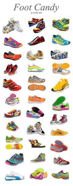 ayyy quiero estas zapatillas !!!!