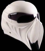 Ghost Limited Edition Helmet by Bandit Helmets Motorcycle Helmet Design, Custom Motorcycle Helmets, Custom Helmets, Motorcycle Bike, Motorcycle Accessories, Moto Bike, Ducati, Yamaha, Cycling Helmet